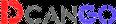 Logo DCanGo